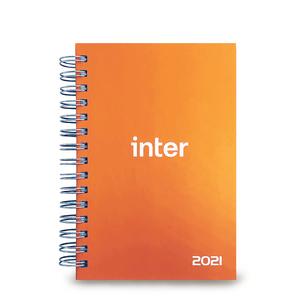 Agenda Inter 2021