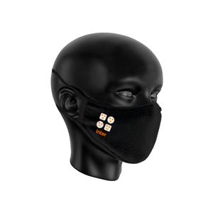 Máscara Kids Gamer - Modelo Presilha