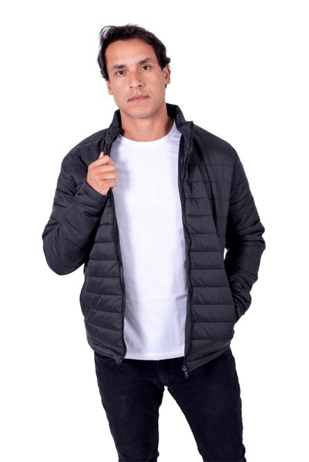 casaco-