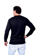 trico-