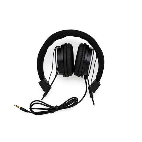 headfone-